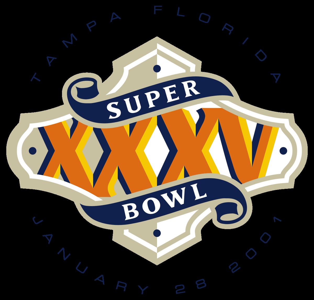 Football super bowl clipart jpg royalty free download 18beautiful Super Bowl Clip Art - Clip arts & coloring pages jpg royalty free download