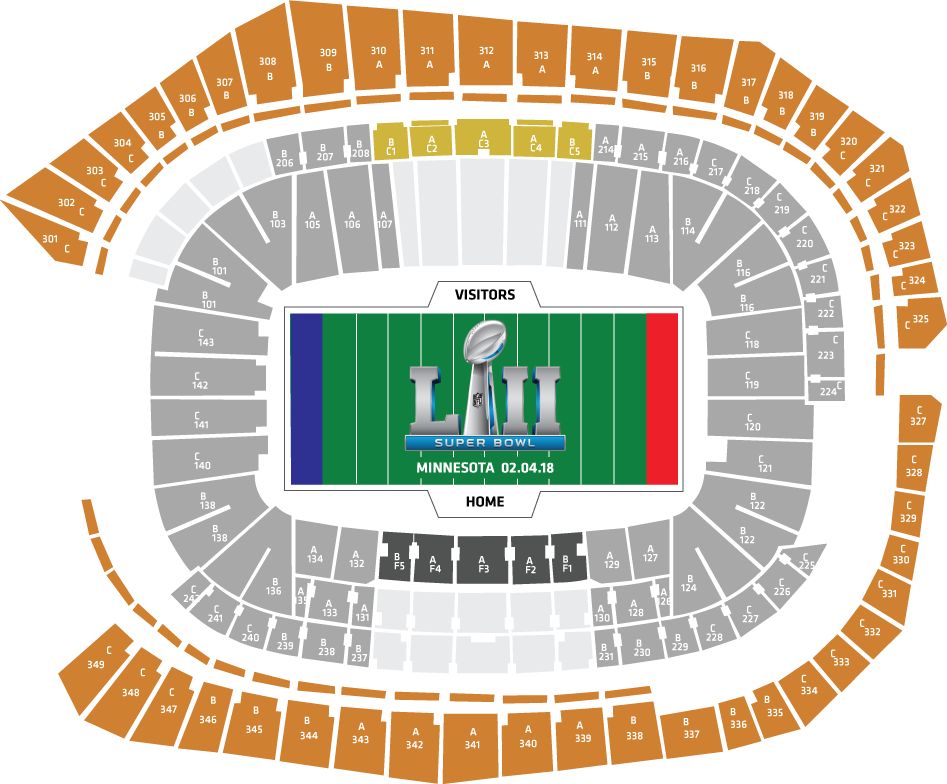 Football super bowl clipart banner transparent download Why Attend Super Bowl LII with the Pro Football Hall of Fame? banner transparent download