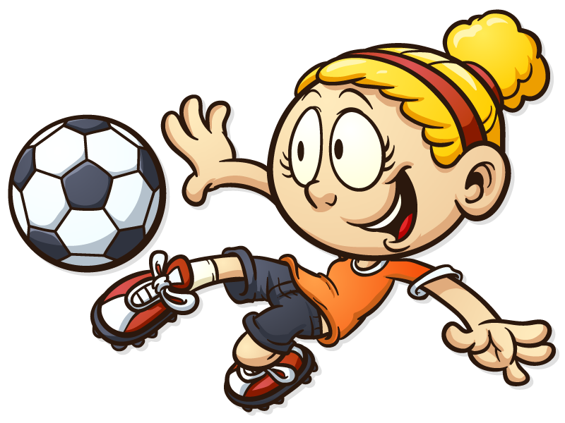 Pee wee football clipart graphic freeuse download Ready, Steady, Goal! | Football For Kids | Activities For Kids in ... graphic freeuse download