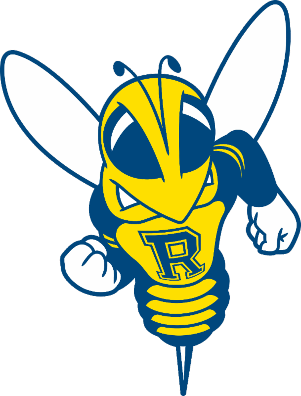 Football tailgating clipart clipart free library University of Rochester - University of Rochester Football and ... clipart free library