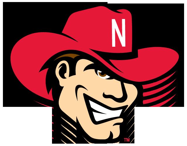Husker football clipart svg royalty free Football Tailgate vs Nebraska - 11/3/2018 - The Ohio State ... svg royalty free