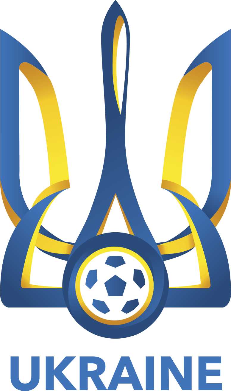 Football teams clipart freeuse library Logos of National Football Teams in Europe (+ surrounding ... freeuse library