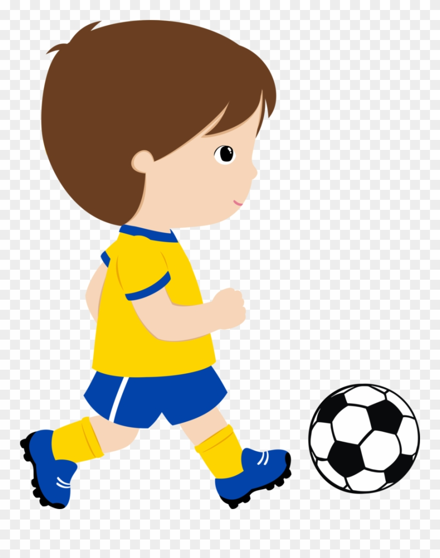 Football theme clipart jpg freeuse download Sports & Ginástica Soccer Theme, Football Themes, Clip - Clipart ... jpg freeuse download