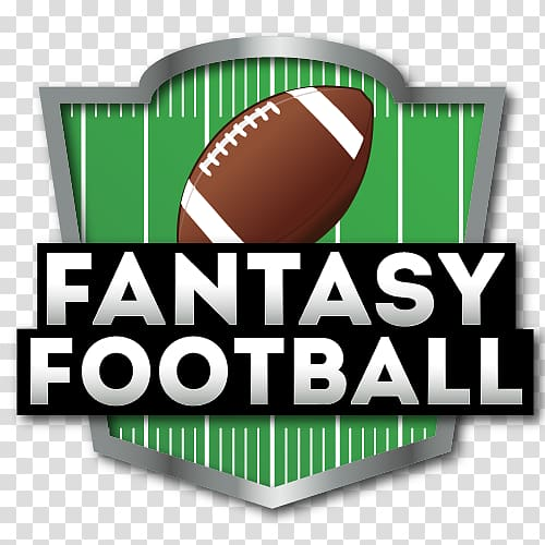 Football theme clipart image library stock Fantasy baseball Fantasy football Logo Fantasy sport, posters ... image library stock