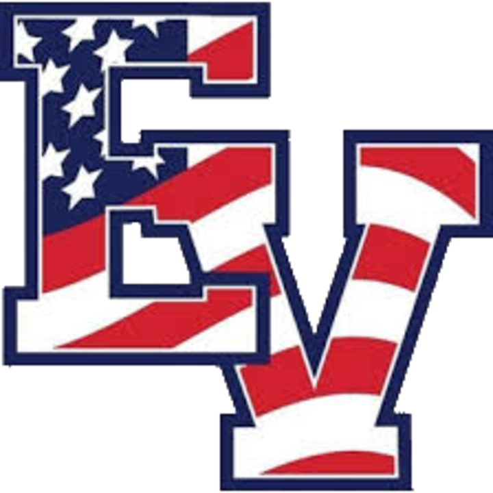 Patriot football clipart vector freeuse download Patriots Football Clipart at GetDrawings.com | Free for personal use ... vector freeuse download