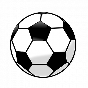 Football thread black and white clipart vector vector library library ROCHEYB\'S CUSTOM LOGO CREATION Thread - Page 57 vector library library
