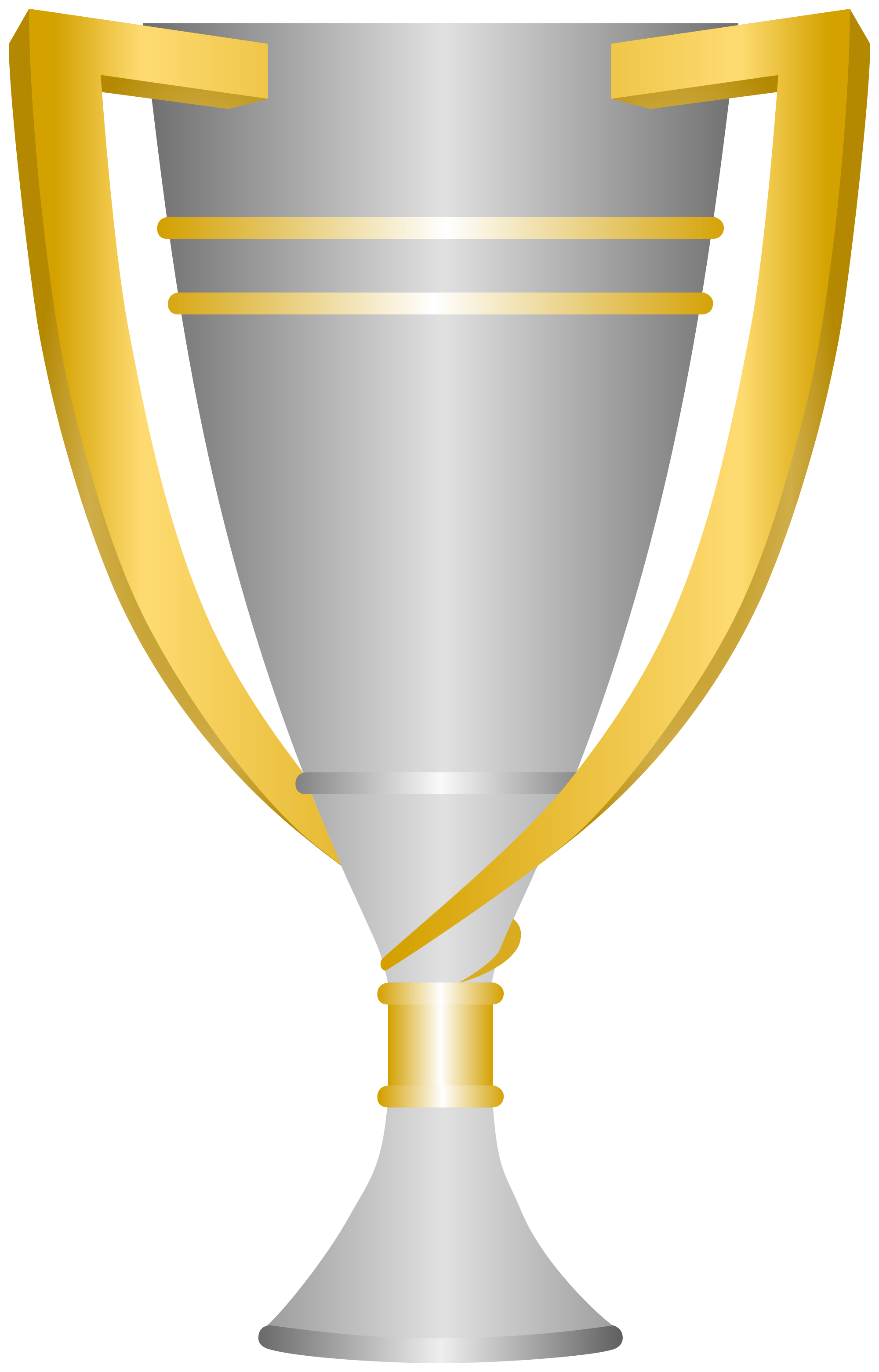 Football trophies clipart banner File:Football League 2 Trophy.svg - Wikimedia Commons banner
