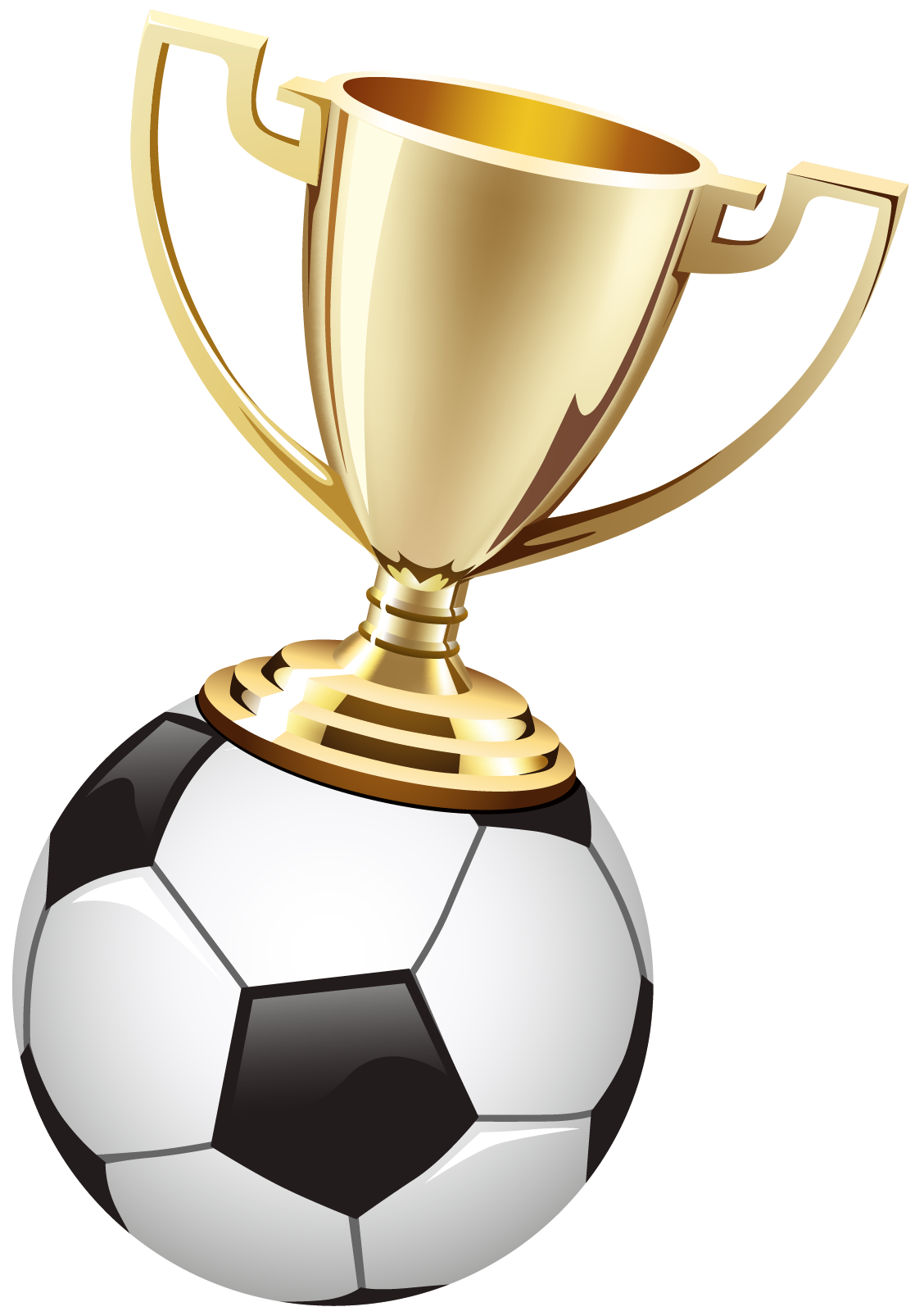 Football trophies clipart clip art library library FIFA World Cup Wallsend FC Football Clip art - Soccer Trophy 1128 ... clip art library library