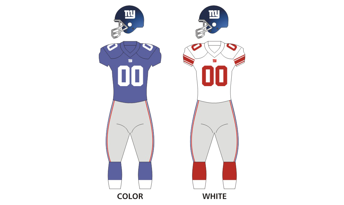 Rams football jersey clipart clip art stock Football Jersey Drawing at GetDrawings.com | Free for personal use ... clip art stock