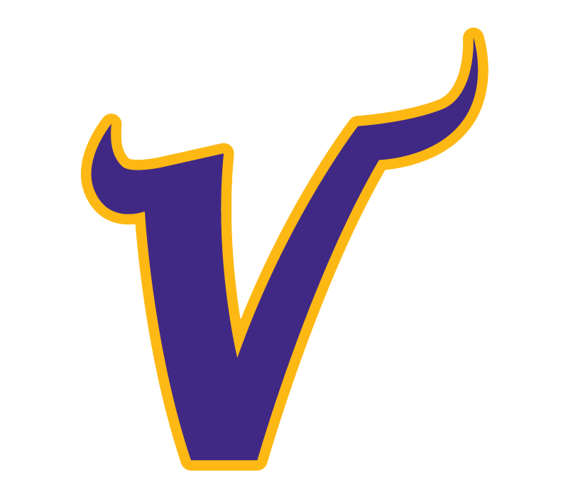 Vikings football clipart graphic download Minnesota Vikings Logo PNG Transparent & SVG Vector - Freebie Supply graphic download