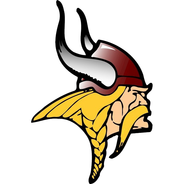Football viking clipart picture royalty free stock Valley City State University - 2017 Schedule, Stats & Latest News ... picture royalty free stock