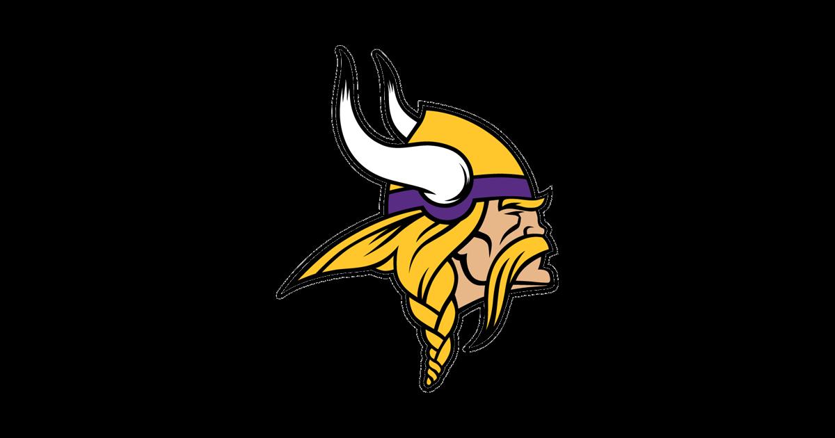 Vikings football clipart clipart free 2018 Minnesota Vikings Schedule | FBSchedules.com clipart free