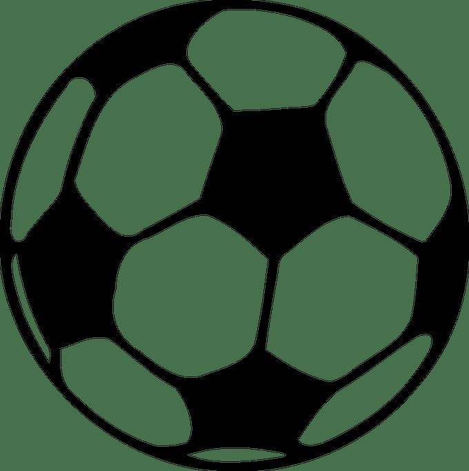 Football wallpaper clipart svg freeuse stock Football Hd Images Png   Siewalls.co svg freeuse stock