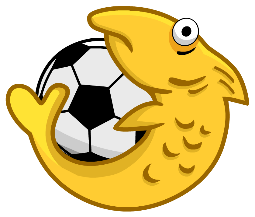 Football waterboy clipart clipart freeuse Team Fluffies | Club Penguin Wiki | FANDOM powered by Wikia clipart freeuse