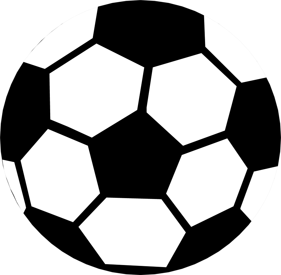 Football whistle clipart picture freeuse Soccer | Free Stock Photo | Illustration of a soccer ball | # 9989 picture freeuse