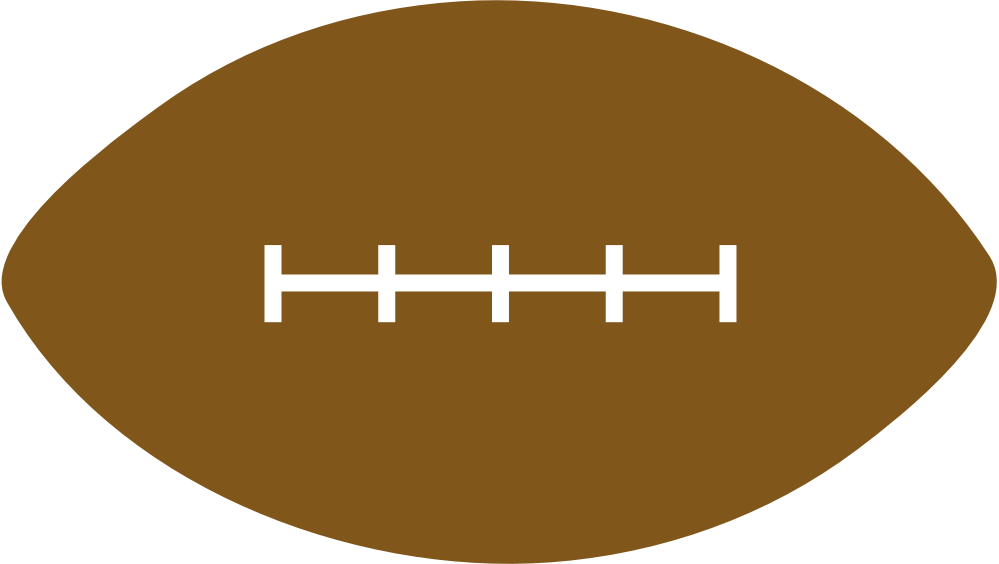 Football word clipart png free library clipartist.net » Clip Art » american football super duper SVG png free library