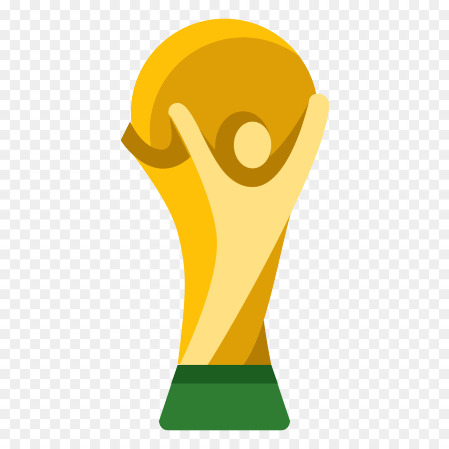 Trophy png download free. Football world cup clipart