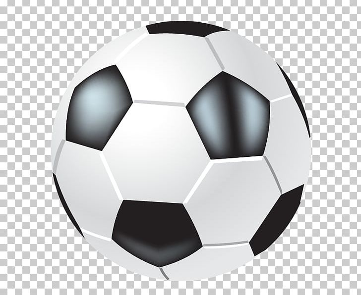 Fifa american png . Football world cup clipart