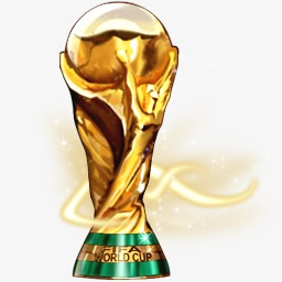 Football world cup clipart. Trophy png