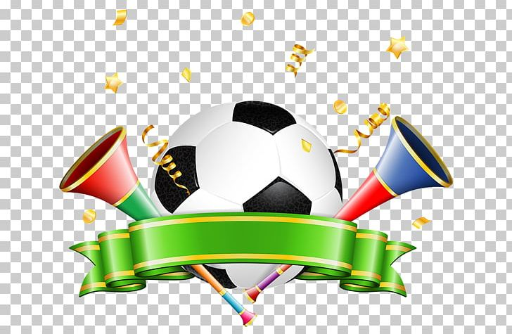 fifa american png. Football world cup clipart