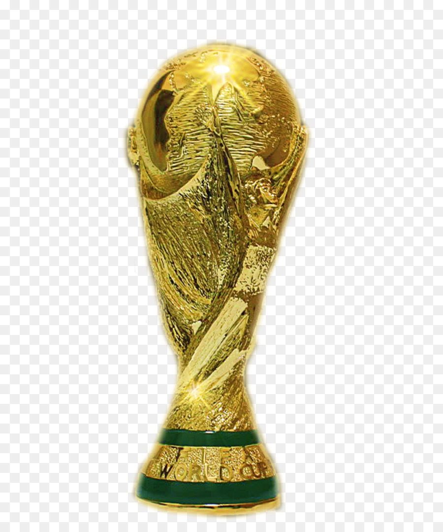 Fifa world cup clipart jpg transparent library World Cup Trophy Cartoon clipart - Football, Trophy, Award ... jpg transparent library
