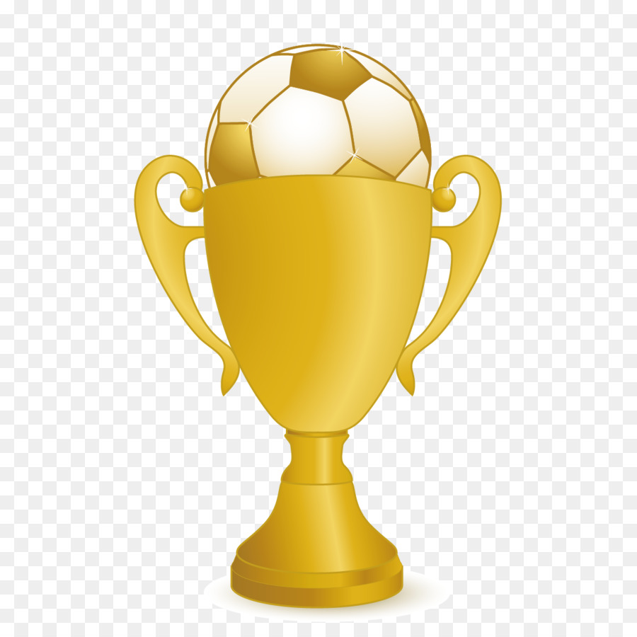 Fifa world cup clipart free World Cup Trophy png download - 1181*1181 - Free Transparent 2010 ... free