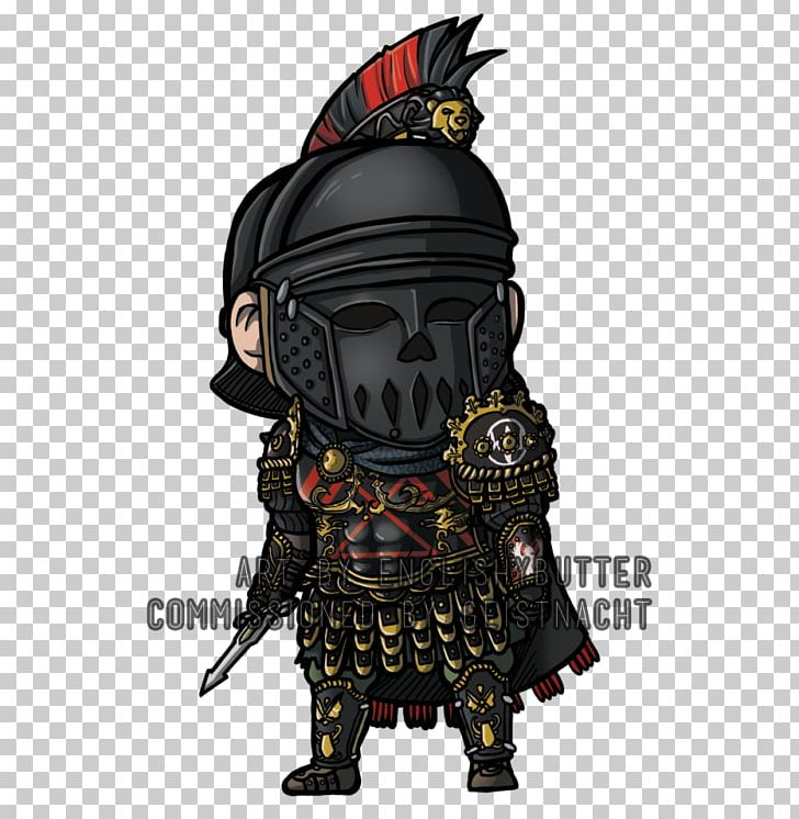 For honor clipart