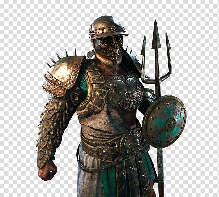 For honor clipart picture transparent library For Honor Armour Knight PlayStation 4 YouTube, gladiator transparent ... picture transparent library