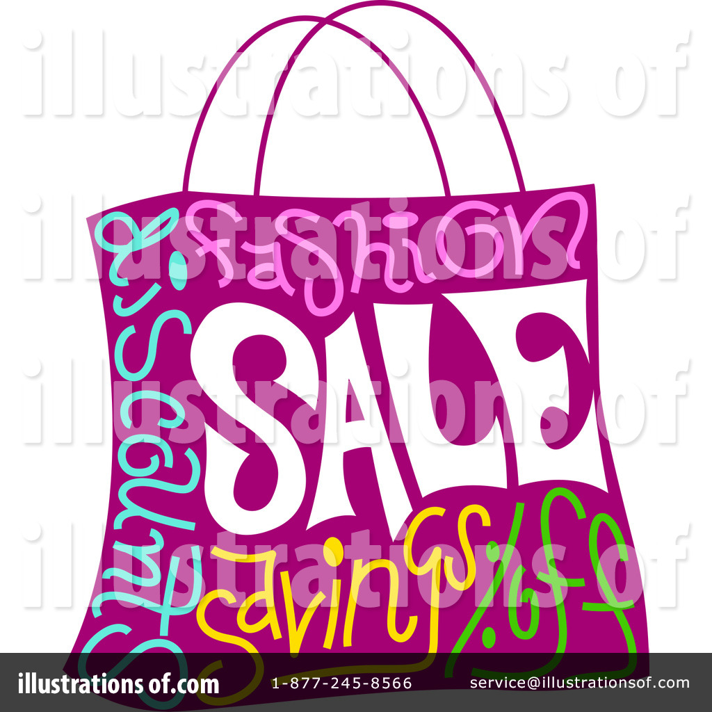 For sale clipart free png transparent For sale clipart free 4 » Clipart Station png transparent