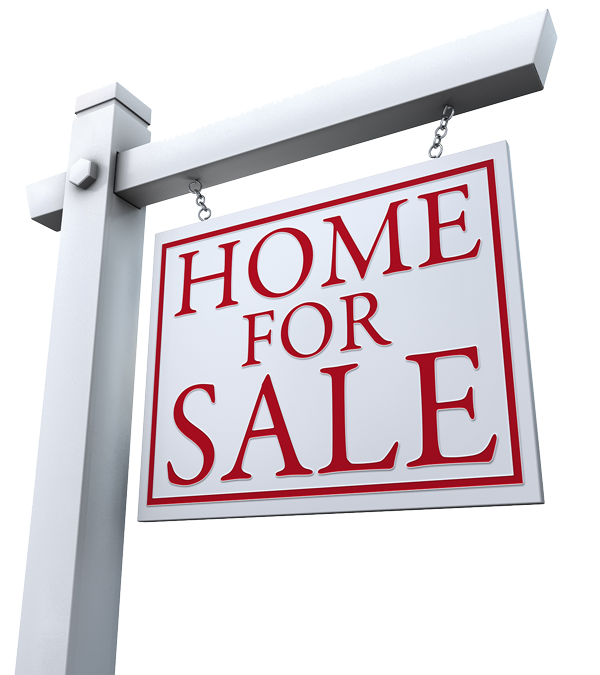 House for sale sign clipart image freeuse PNG House For Sale Transparent House For Sale.PNG Images. | PlusPNG image freeuse