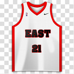 For the love of the game clipart. I this eastshirt transparent