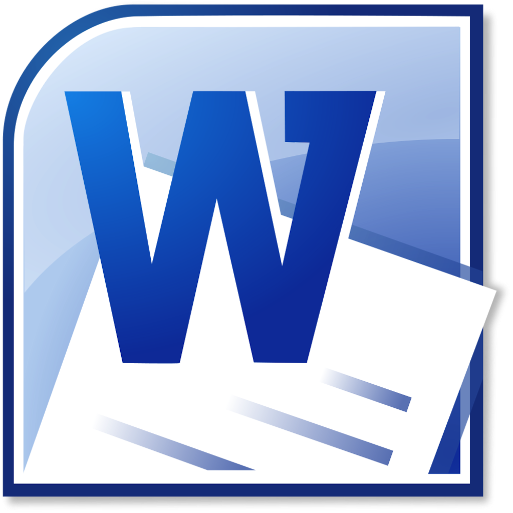 For word clipart. Free cliparts microsoft download