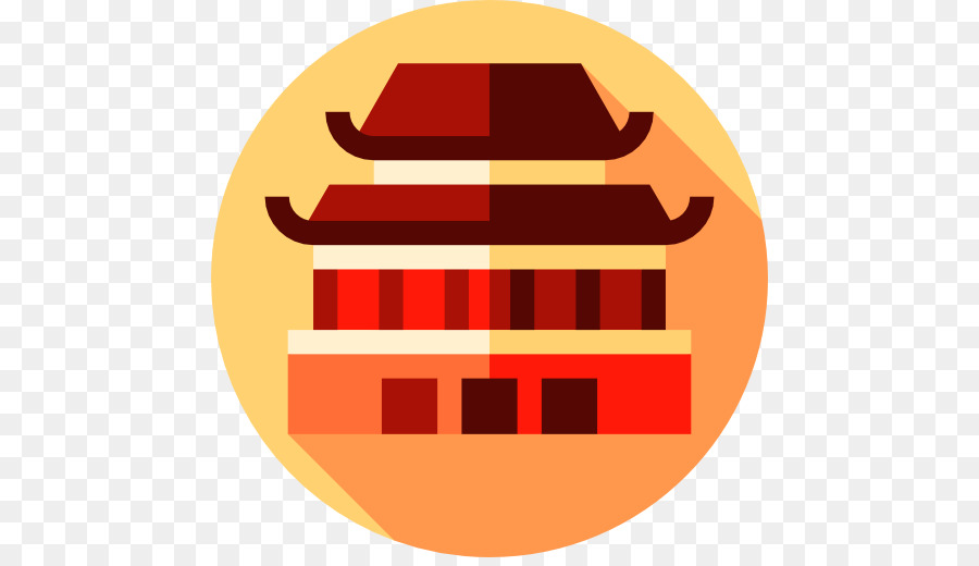 Forbidden city clipart image library stock Forbidden City png download - 512*512 - Free Transparent Forbidden ... image library stock