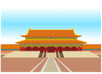 Forbidden city clipart. Search results for clip