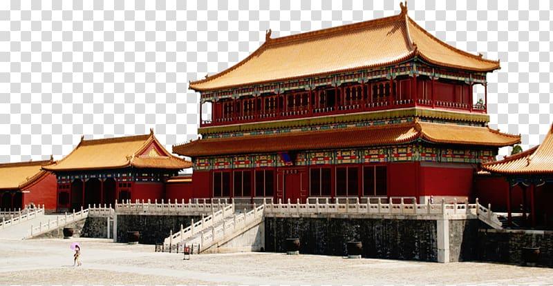 Forbidden city clipart. Tiananmen square beijing fortifications