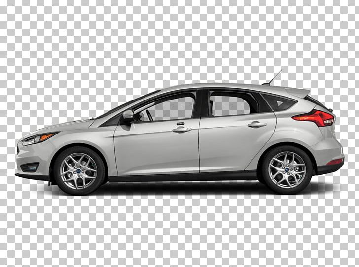 Ford focus 2018 clipart transparent 2018 Ford Focus Electric Car Vehicle Front-wheel Drive PNG, Clipart ... transparent