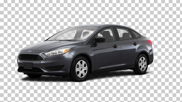 Ford focus 2018 clipart transparent library Ford Motor Company Car 2018 Ford Focus SE Hatchback PNG, Clipart ... transparent library