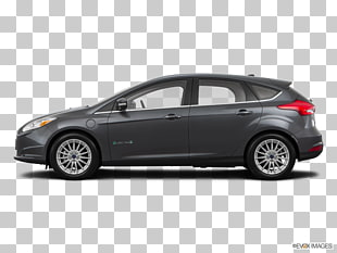 Ford focus 2018 clipart royalty free 164 2018 Ford Focus Se Hatchback PNG cliparts for free download | UIHere royalty free