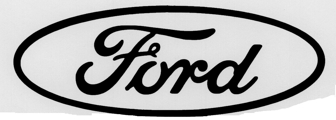 Free cliparts download clip. Ford logo clipart
