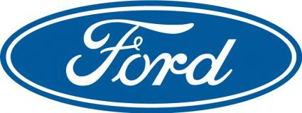 Ford logo clipart clipart Free Ford Cliparts, Download Free Clip Art, Free Clip Art on Clipart ... clipart