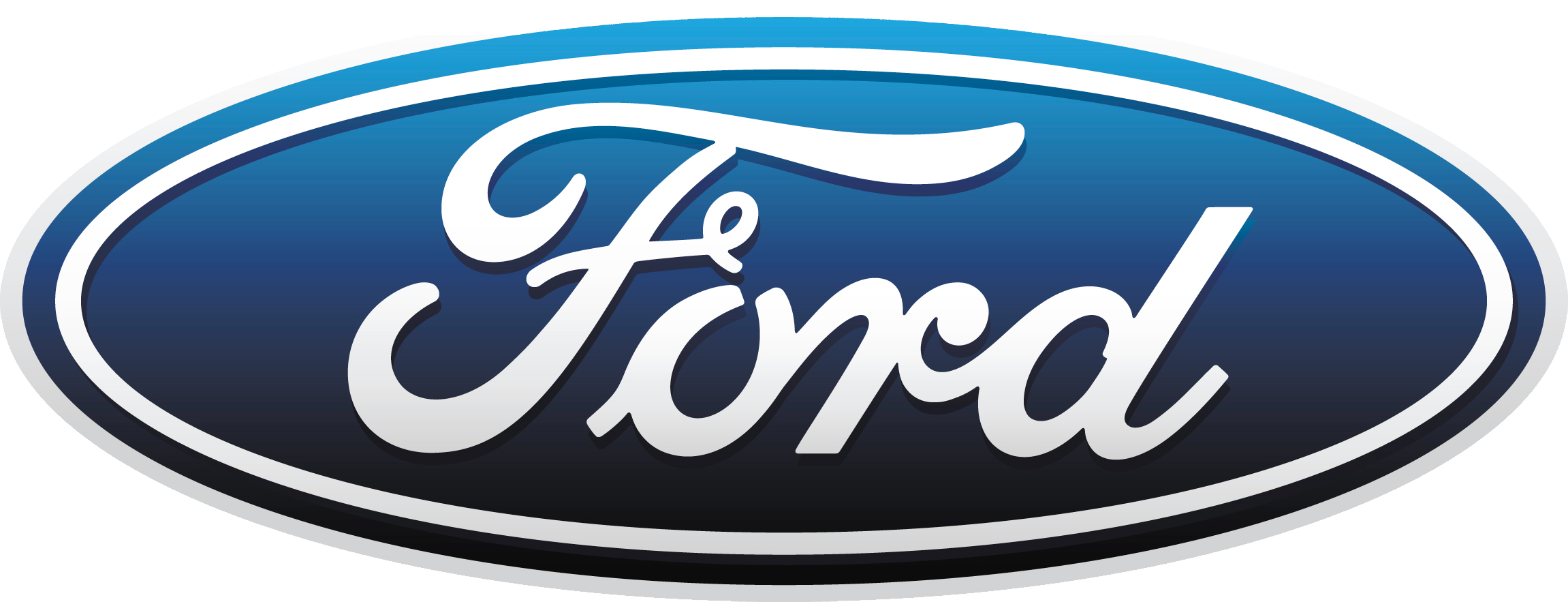 Ford logo clipart png royalty free library Free Ford Cliparts, Download Free Clip Art, Free Clip Art on Clipart ... png royalty free library