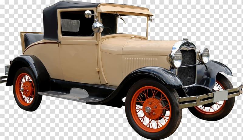 Ford model a clipart. T car motor company