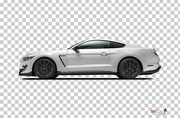 Ford mustang shelby clipart.  car png