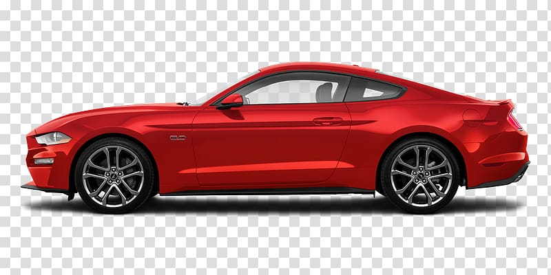 Ecoboost car gt . Ford mustang shelby clipart