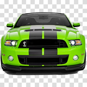 Transparent background png cliparts. Ford mustang shelby clipart
