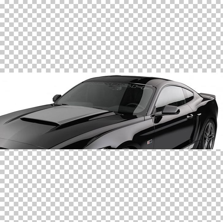 Ford performance clipart clip library library 2015 Ford Mustang Roush Performance Car Saleen Automotive PNG ... clip library library
