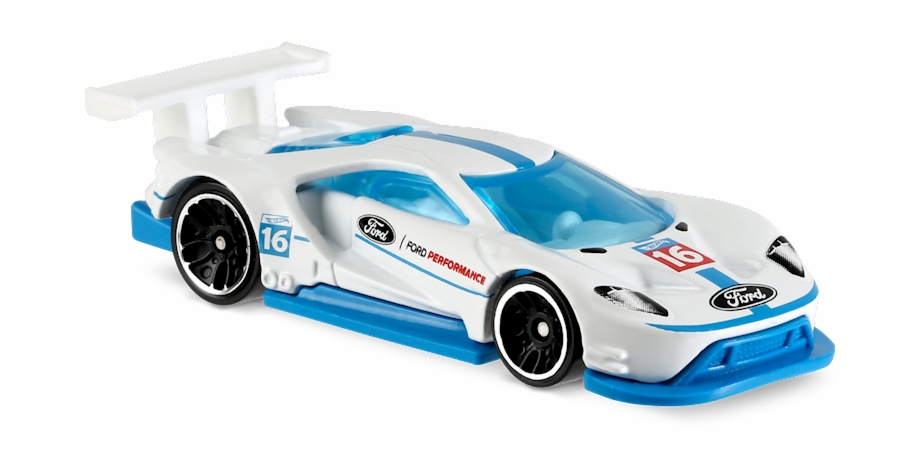 Ford performance clipart clip royalty free library Hot Wheels Clipart Ford Gt - Ford Gt, Transparent Png Download For ... clip royalty free library