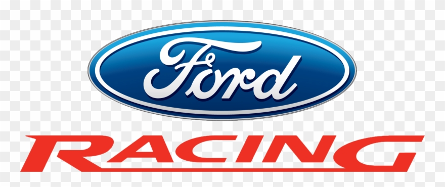 Ford performance clipart black and white Ford Nz Logo - Ford Racing Logo Png Clipart (#3857452) - PinClipart black and white