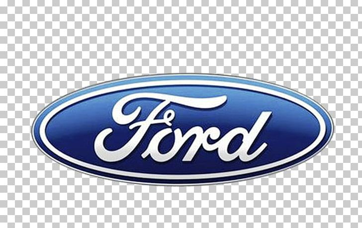 Focus electric car png. Ford ranger logo clipart