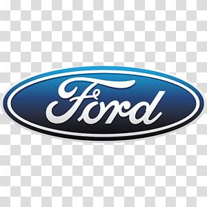 Ford ranger logo clipart. Motor company explorer